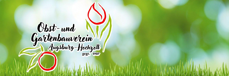 Gartenbauverein-Hochzoll